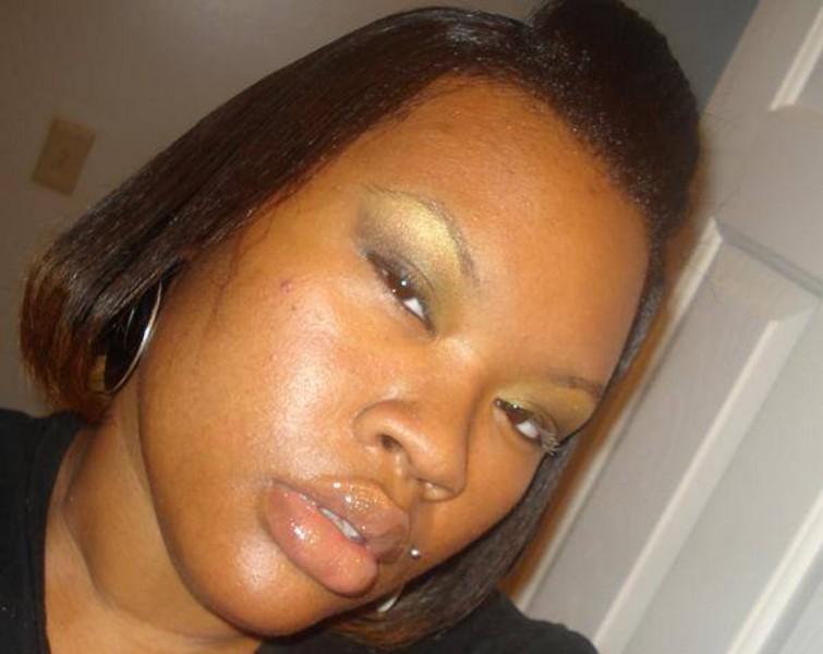 Interracial dating memphis tn
