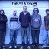 Figblots & Chylum