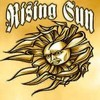 risingsunrocks@gmail.com