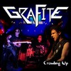 Grafite music
