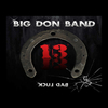 Big Don Band