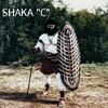 King Shaka Mingo