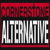 Cornerstone ALTERNATIVE