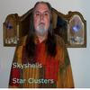 Bill Skyshells Hathaway