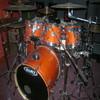 Drumbuddha