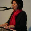 Diana Cristina Rangel