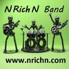 NrichN Band