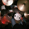 Stevie D12