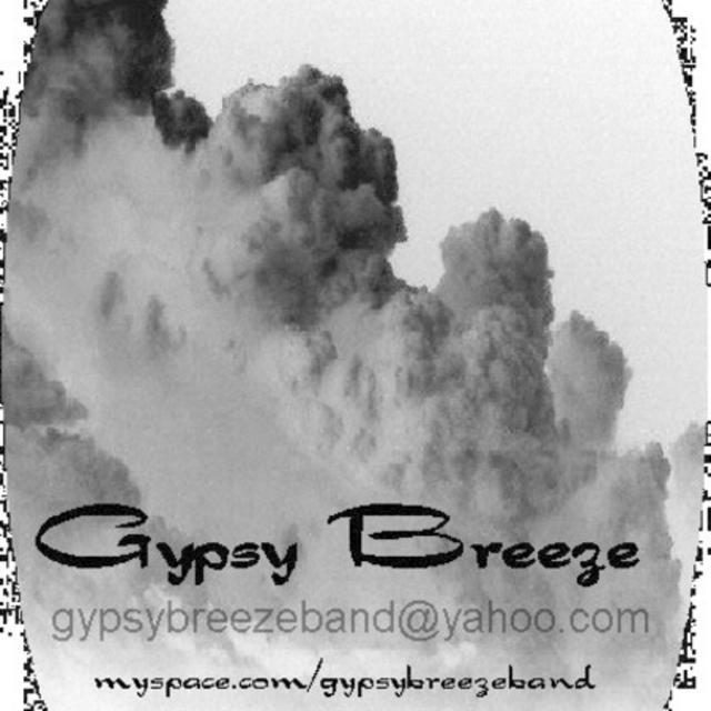 Gypsy Breeze