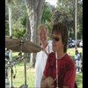 Renton Drummer