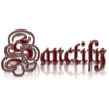sanctifymusic