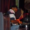 drumman6901