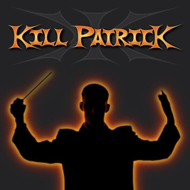 Kill Patrick