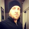 Matt_Ritter