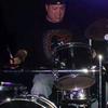 Drumkicker