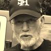 Bill Bromfield