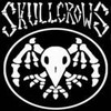 theskullcrows