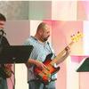 frazier bass