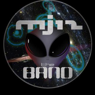 MJ12theband