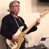 Bud Bass