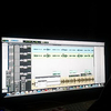 Jeff_DogFish Bay_Studios
