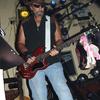 Classic Rock or Jazz Bassist