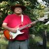 guitarmankarl67