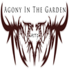 Agony In The Garden