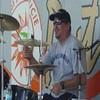 Drumstk44