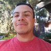 Jay Esparza