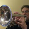 TrumpetForHire