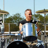 drumstick0417
