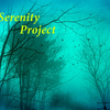 serenityproject