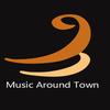 MusicAroundTown