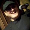 www.tommychris.net