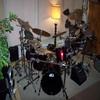 DrummerBoy18