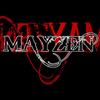 Mayzen