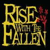 risewiththefallen