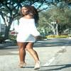 princess_la_tremenda