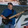 Jay Schrader