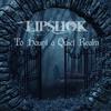 LIPSHOK