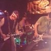 Steve Hamm Music Productions