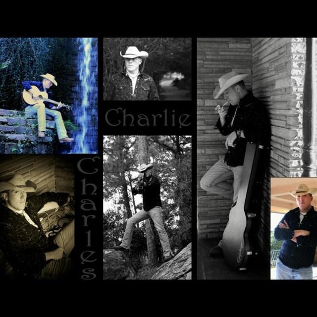CharliePartin
