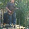 bassplayer511957