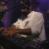 rhythmhouse