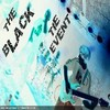 blacktieevent