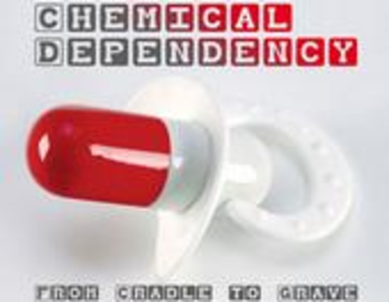 chemical dependancy The associate of applied science degree in human and social services - chemical dependency is designed for those interested in counseling individuals, groups and families affected by alcohol or other drug dependency.