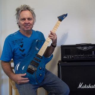 guitarguy007