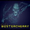 BUSTERCHERRY