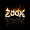 ZooxMusic